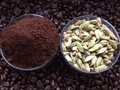 Гватемала SHB с натуральным кардамоном - фото 3